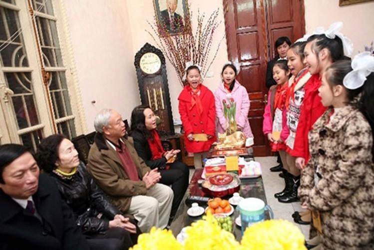 """Nhung """"tuyet chieu"""" giup ban tre co them tien li xi Tet-Hinh-2"""