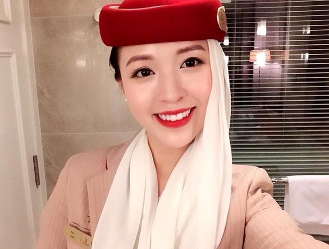 Gap 9X Viet sau mot nam lam viec tai hang Emirates Airlines-Hinh-3