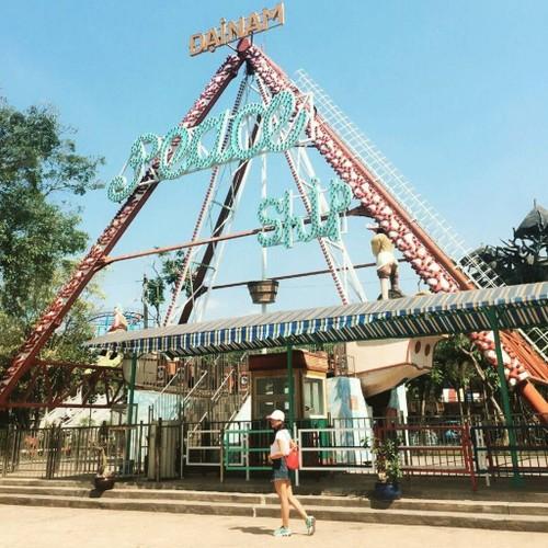 8 diem check-in tuyet dep cho nguoi den Binh Duong lan dau-Hinh-6