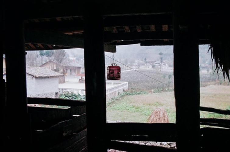 Ha Giang binh di qua thuoc anh phim cham vao cam xuc-Hinh-6