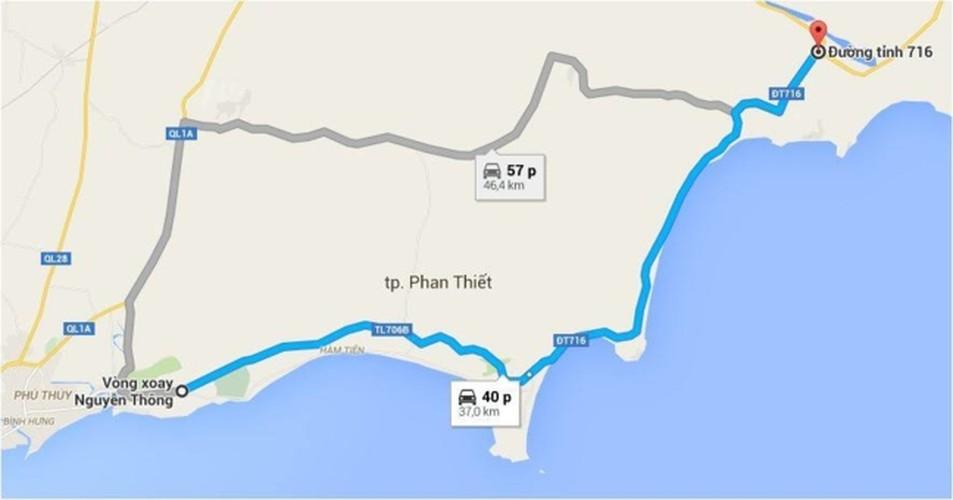 Rung keo la tram vang ruc con duong o Phan Thiet-Hinh-10
