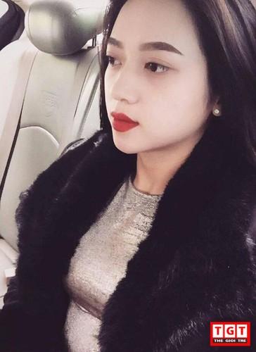 Co gai Gia Lai xinh nhu hot girl, kiem tien gioi-Hinh-7