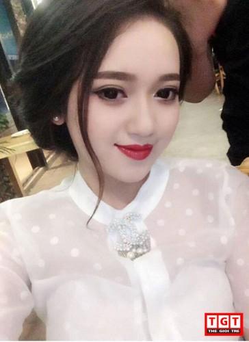 Co gai Gia Lai xinh nhu hot girl, kiem tien gioi-Hinh-8
