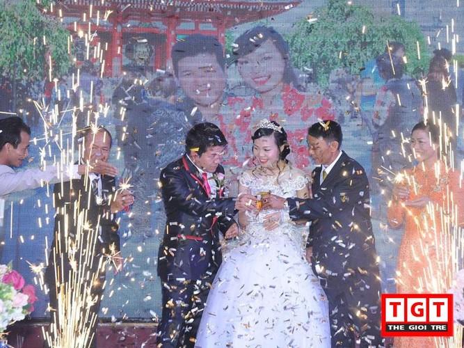 Chuyen tinh xuyen quoc gia cua co gai Viet va chang trai Nhat-Hinh-2
