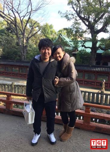 Chuyen tinh xuyen quoc gia cua co gai Viet va chang trai Nhat-Hinh-4