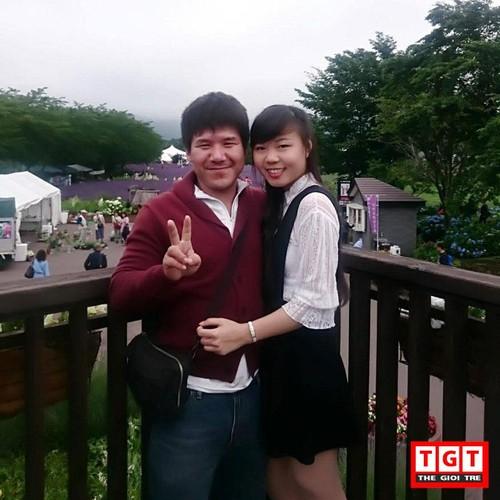 Chuyen tinh xuyen quoc gia cua co gai Viet va chang trai Nhat-Hinh-5