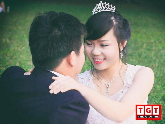 Chuyen tinh xuyen quoc gia cua co gai Viet va chang trai Nhat-Hinh-6