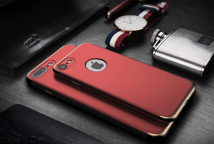 Con sot khoe do do an theo hieu ung iPhone 7 mau do-Hinh-2