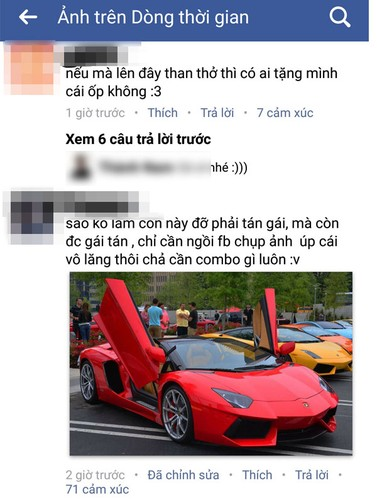 Con sot khoe do do an theo hieu ung iPhone 7 mau do-Hinh-5
