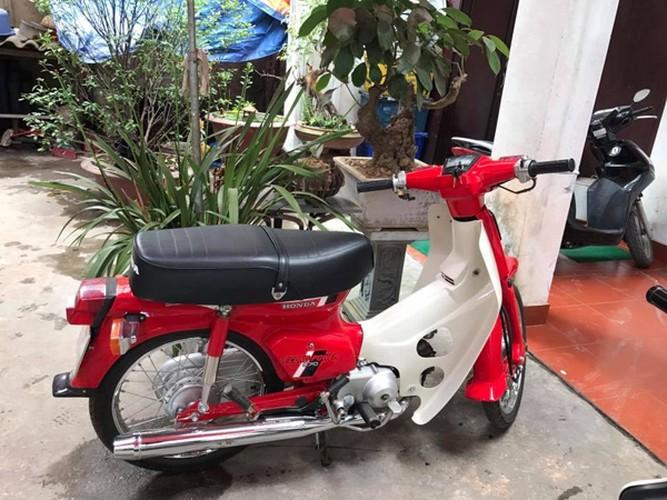 Con sot khoe do do an theo hieu ung iPhone 7 mau do-Hinh-7