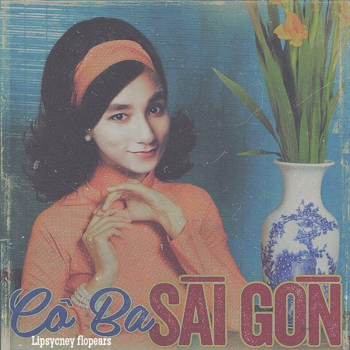 Khi Son Tung MTP, BB Tran hoa than thanh