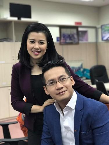 Anh doi thuong cua nu bien tap vien vua xin nghi o VTV-Hinh-2