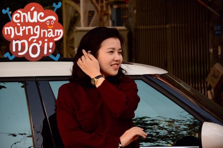Anh doi thuong cua nu bien tap vien vua xin nghi o VTV-Hinh-6