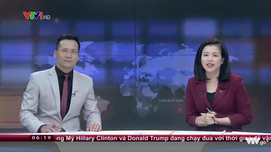 Anh doi thuong cua nu bien tap vien vua xin nghi o VTV