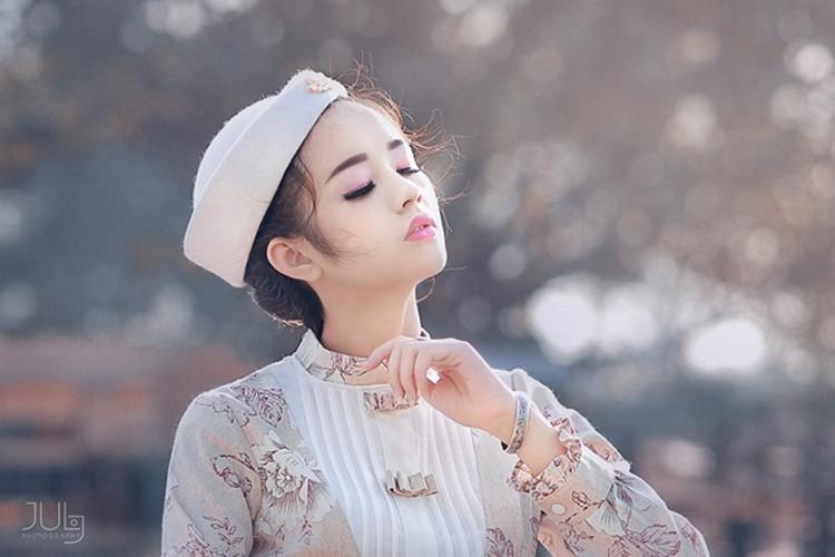 """Cuoc song hien tai cua 4 hot girl """"theo chong bo cuoc choi""""-Hinh-7"""