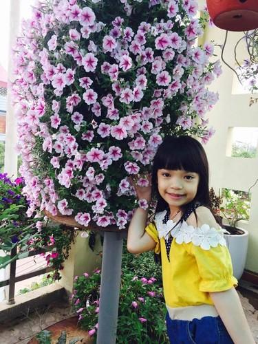 """Ba me Bac Giang khoe thap hoa da yen thao """"khong lo""""-Hinh-6"""