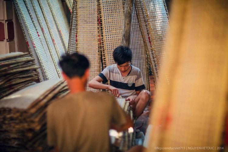 Nhung ngoi lang co thanh binh hut dan phuot nhat tai mien Bac-Hinh-13