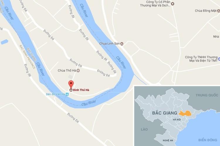 Nhung ngoi lang co thanh binh hut dan phuot nhat tai mien Bac-Hinh-14