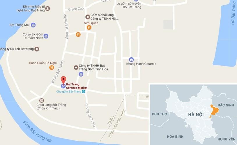 Nhung ngoi lang co thanh binh hut dan phuot nhat tai mien Bac-Hinh-9