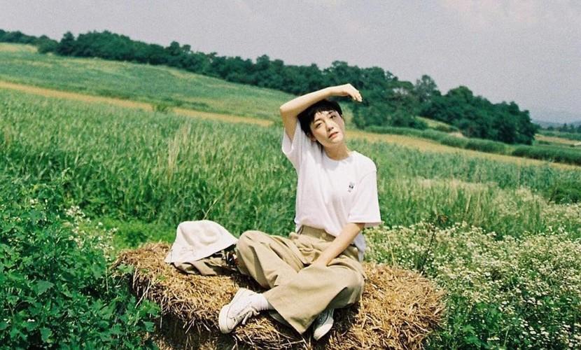 Hot girl Han Quoc co nu cuoi me hoac van chang trai-Hinh-6