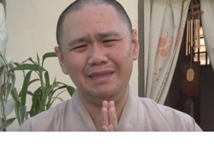 """Hoa hau Thu Hoai to Minh Beo tiep tuc """"du do"""" trai tre?-Hinh-6"""