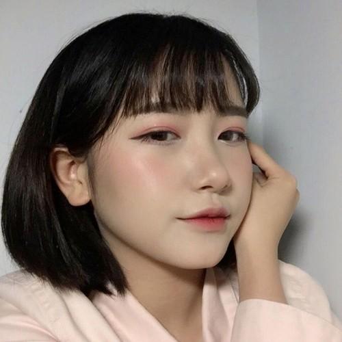 Nu sinh Nha Trang gay thuong nho voi ve dep thuan khiet-Hinh-7