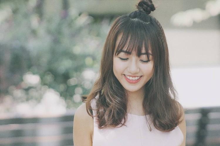 "Nhung hot girl mat tron, cam vuong de thuong ""don tim"" dan mang-Hinh-11"