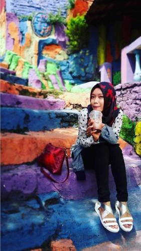 "Ngoi lang Cau Vong lam mua lam gio voi dan ""song ao"" Indonesia-Hinh-7"