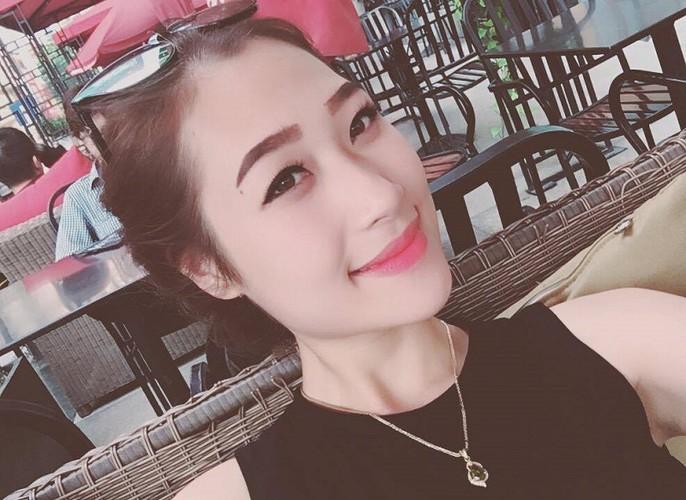 "Hot girl Loa Phuong ""bua nhat qua dat""-Hinh-7"