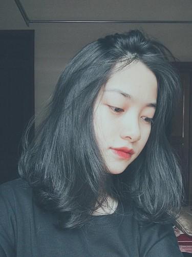 """Nu sinh 2001 xinh dep """"choi chang"""" tua nang mua he gay sot-Hinh-7"""