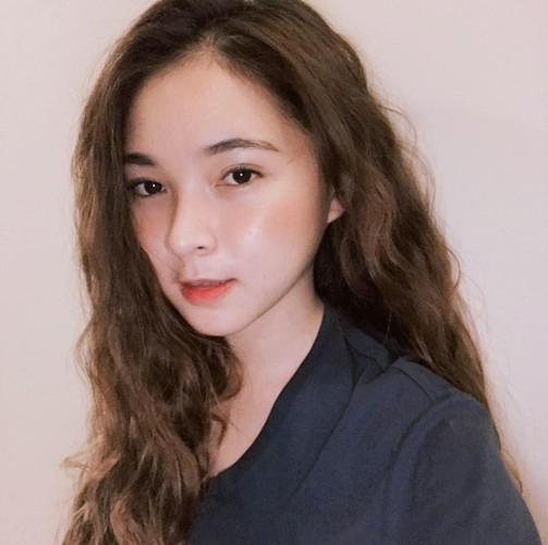 Em gai xinh nhu hot girl cua Yumi Duong la ai?-Hinh-2