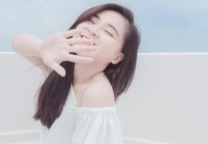 Em gai xinh nhu hot girl cua Yumi Duong la ai?-Hinh-7