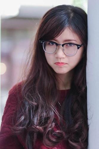 "Trong Dai, Quang Hai U20 Viet Nam khoe ""bo"" xinh nhu hot girl-Hinh-16"