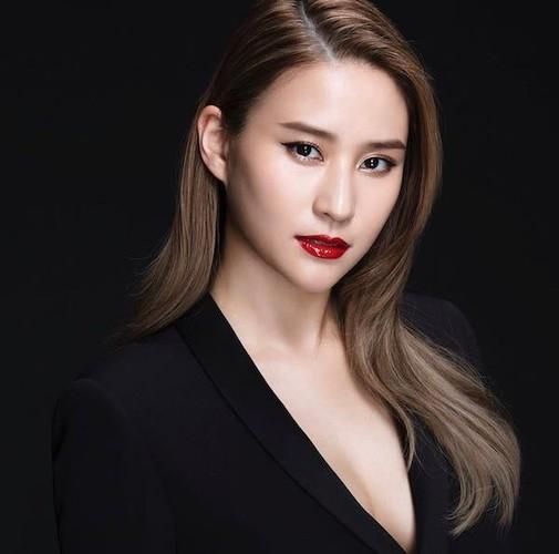 Tieu thu xinh dep nha ong trum song bac Macau-Hinh-3