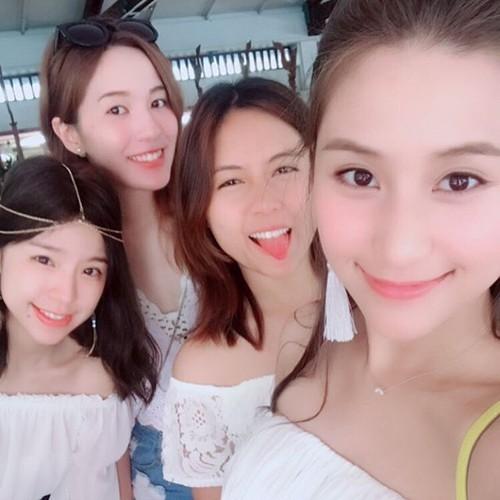 Tieu thu xinh dep nha ong trum song bac Macau-Hinh-4