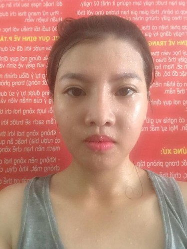 "Phuong ""Thi No"" cham tap tanh vi muon co than hinh chu S-Hinh-2"