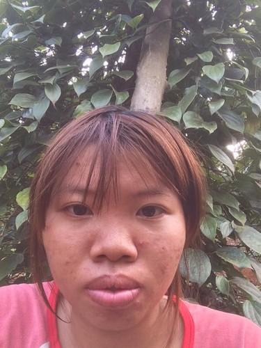 "Phuong ""Thi No"" cham tap tanh vi muon co than hinh chu S-Hinh-6"