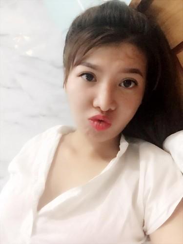 "Phuong ""Thi No"" cham tap tanh vi muon co than hinh chu S"