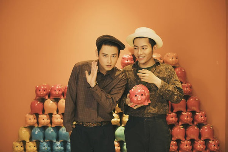 Bo anh dong tinh sieu lang man khien dan tinh thon thuc-Hinh-10