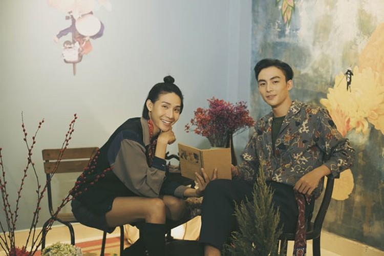 Bo anh dong tinh sieu lang man khien dan tinh thon thuc-Hinh-8