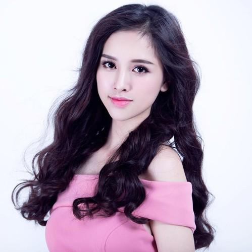 Hot girl giau co la vo sap cuoi cua anh trai Bao Thy-Hinh-3
