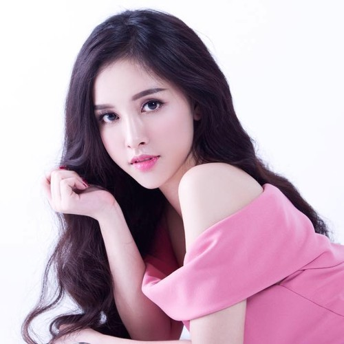 Hot girl giau co la vo sap cuoi cua anh trai Bao Thy-Hinh-4