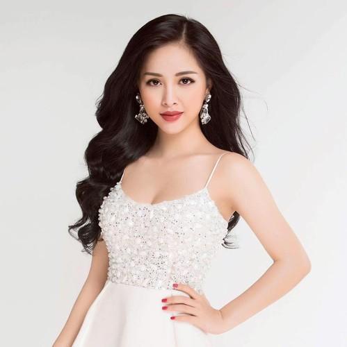 Hot girl giau co la vo sap cuoi cua anh trai Bao Thy-Hinh-5