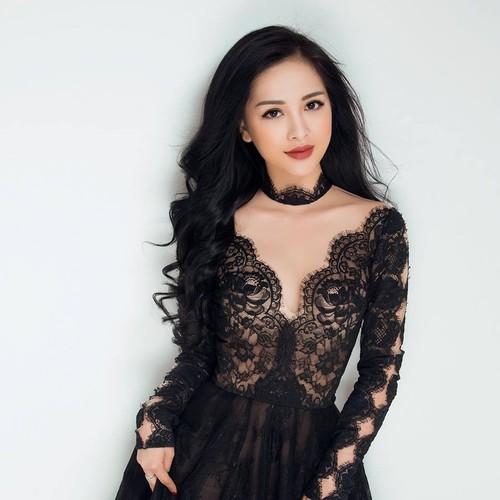 Hot girl giau co la vo sap cuoi cua anh trai Bao Thy-Hinh-6