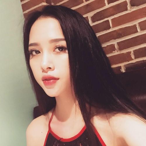 Hot girl giau co la vo sap cuoi cua anh trai Bao Thy-Hinh-8