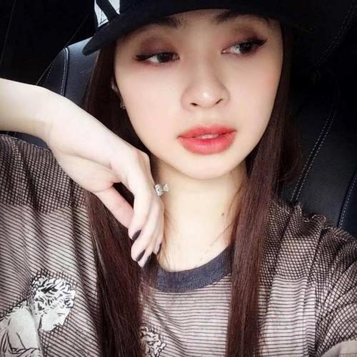 Ban gai hot girl cua ong trum duong day ma tuy 200 ty-Hinh-5
