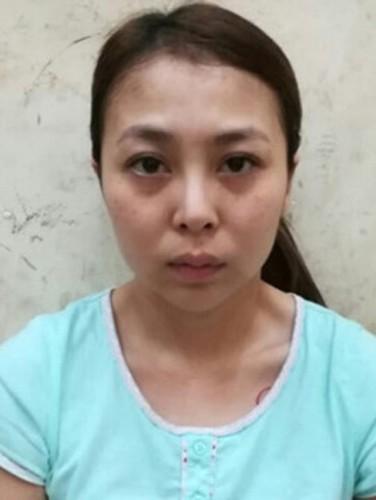 Ban gai hot girl cua ong trum duong day ma tuy 200 ty-Hinh-6