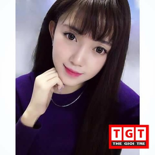 2 hot girl chuyen gioi xinh dep moi noi gay sot mang Viet-Hinh-5