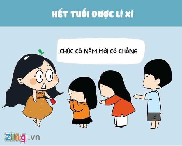 12 su that chung minh the he 9X da qua di-Hinh-10