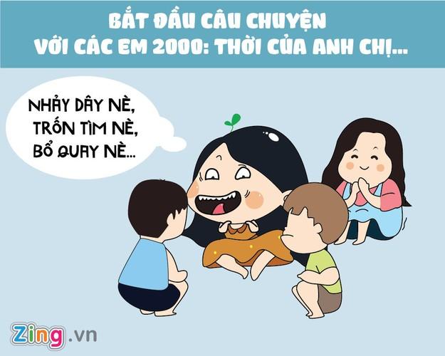 12 su that chung minh the he 9X da qua di-Hinh-11